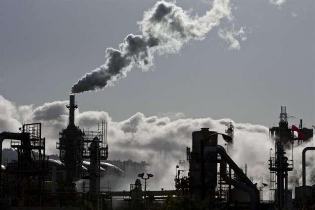 América Latina llega a París con compromisos dispares para frenar el cambio climático