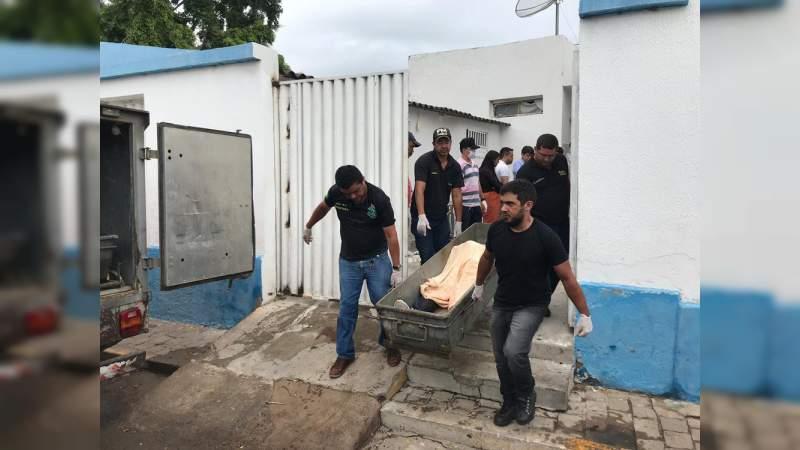 Intento de asalto a bancos en Brasil deja 12 muertos