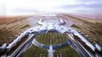 A pesar de su cancelación, Aeropuerto de Texcoco sigue en construcción