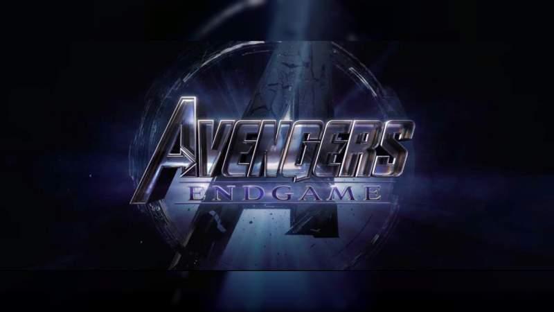 Avengers: End Game se convierte en el tráiler más visto de la historia