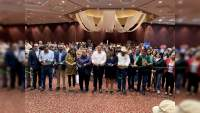 Fortalece Sedesoh participación ciudadana en acciones de gobierno