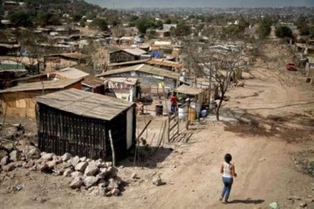 La pobreza en México, impactada por la dinámica demográfica: Coneval