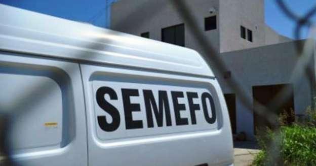 Muere policía tras accidentarse en la carretera Morelia-Quiroga