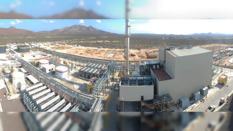 Baja California Sur, el estado con mayor crecimiento económico en 2017: INEGI
