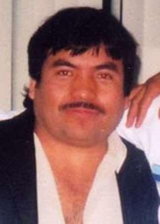 Detienen en Morelia a hombre buscado por la DEA
