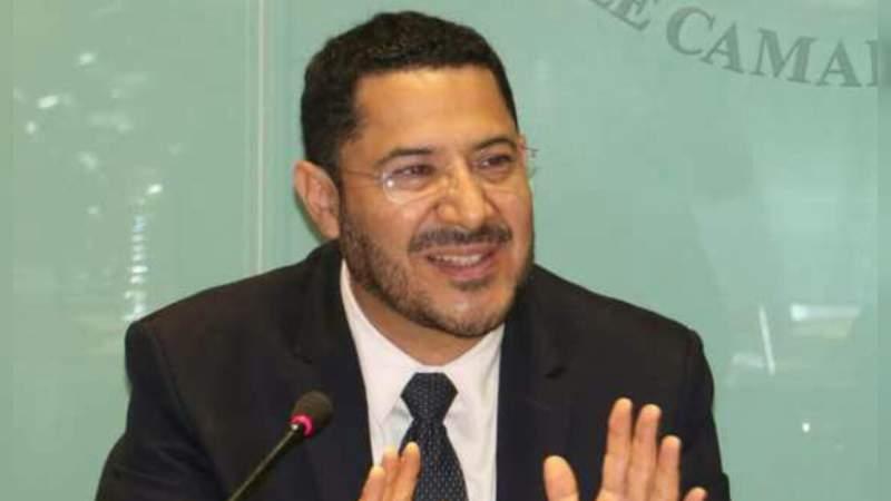 Rechazan magistrados y jueces de Guerrero reducción de salarios