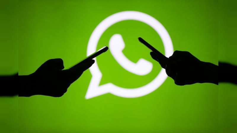 WhatsApp tendría dos nuevas funciones