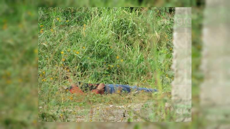 Muere en el hospital un joven que fue encontrado baleado en Zamora