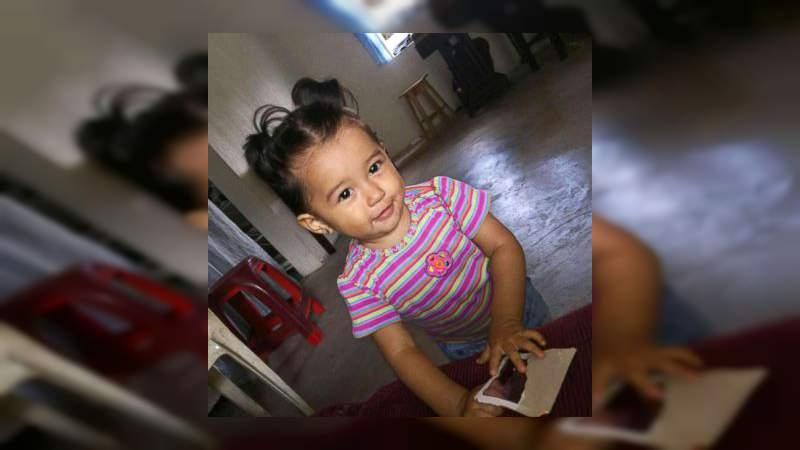 Niña guatemalteca de siete años muere bajo custodia de autoridades de EEUU
