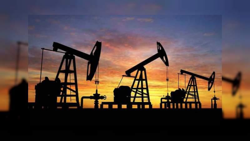 Algunos contratos de producción de hidrocarburos serán con invitación restringida: Sener
