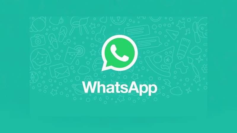 Todos los equipos que ya no podrán utilizar WhatsApp en 2019