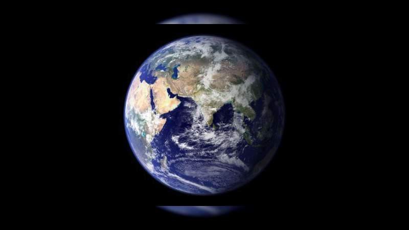 La Tierra alcanzará este jueves su máxima velocidad