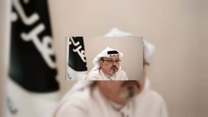 Fiscal solicita pena de muerte contra los asesinos del periodista Khashoggi