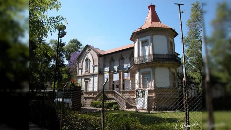 Más de 30 recintos conforman la oferta museística de Michoacán