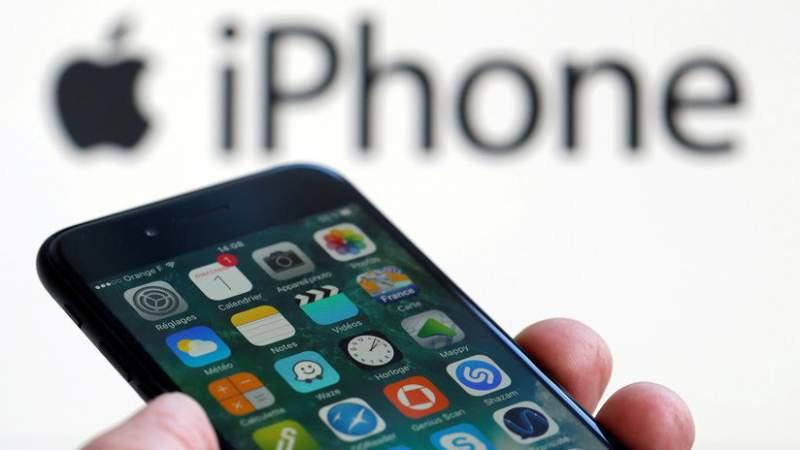 Prohíben la venta de los iPhone 7 y 8 en Alemania