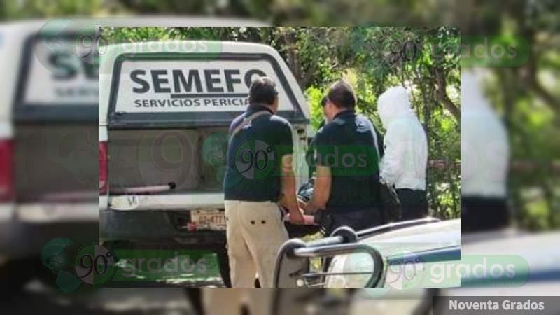 Muere al caer de lo alto de un puente en Acapulco, Guerrero