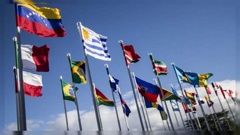 La ONU y el mundo expresan condolencias a México por explosión en Tlahuelilpan, Hidalgo