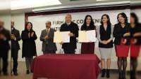 Capacitación impartida por el Colegio de Morelia contará con validez de la SEE