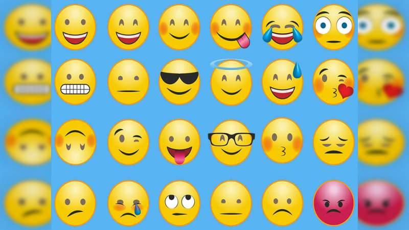 Este es el nuevo emoji que llegará a WhatsApp en marzo