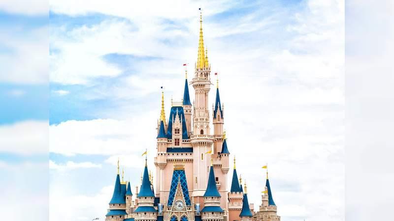 Disney realizará su primer desfile gay