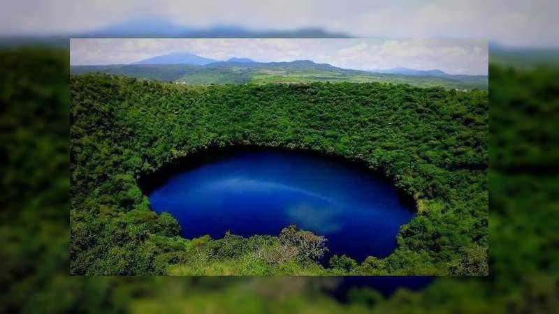 Michoacán, ideal para disfrutar sin límites del turismo de aventura