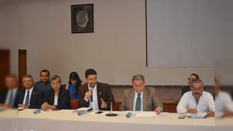 Oportunidad de realizar estancias cortas de investigación en Egipto