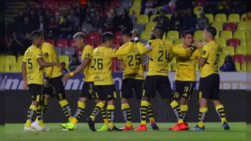 Autoridades locales dicen desconocer sobre extorsiones contra jugadores de Monarcas