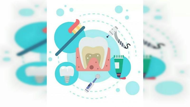 Hoy 9 de febrero de celebra el Día del Odontólogo