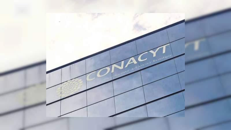 Tras escándalo, despiden a subdirectora del Conacyt