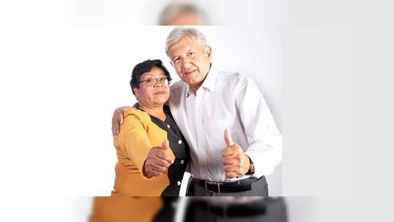 Secretaria Administrativa en Conacyt es exdiputada de Morena con experiencia en venta de lencería