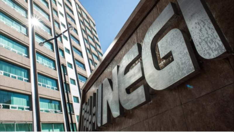 INEGI promueve acción de inconstitucionalidad contra recorte de su presupuesto y salarios