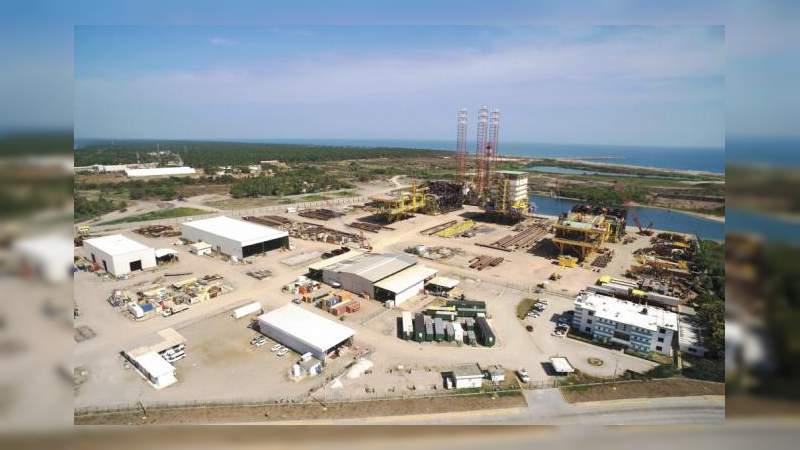 INAI ordena a la Secretaría de Hacienda transparentar información sobre viabilidad de la refinería de Dos Bocas