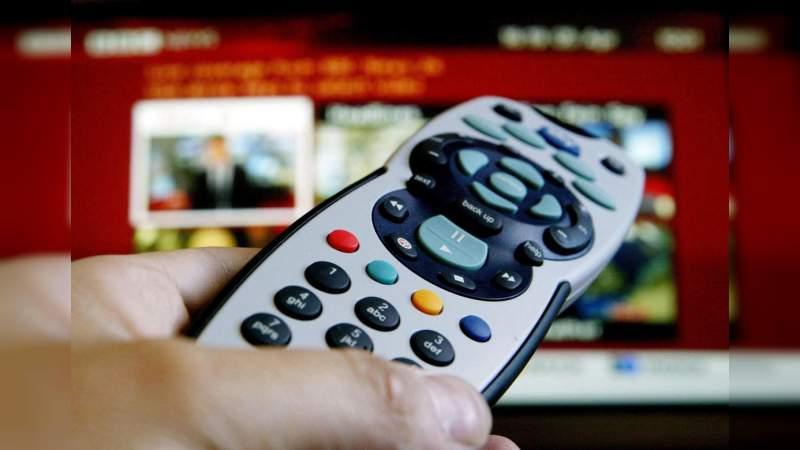 Telcel ofrecerá servicio de televisión de paga