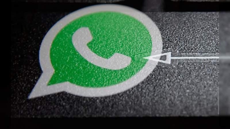 Te decimos cómo activar el bloqueo de contraseña en WhatsApp