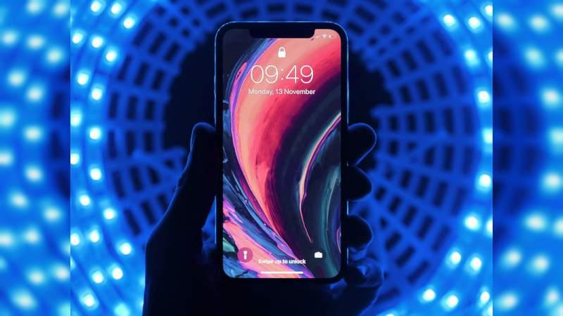 El iPhone XI contará con nuevas y sorprendentes características