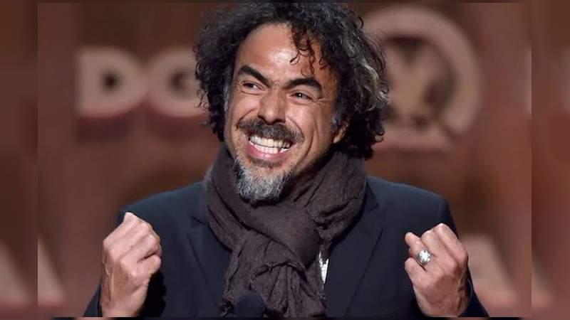 González Iñárritu presidirá el jurado en el Festival de Cannes
