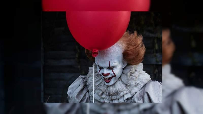 It 2 incluirá la escena más sangrienta en la historia del cine de terror