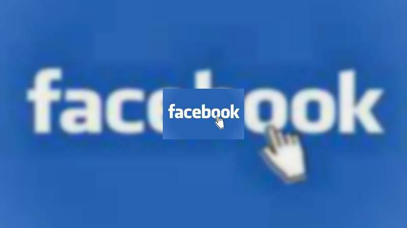 Reportan la caída de Facebook en México