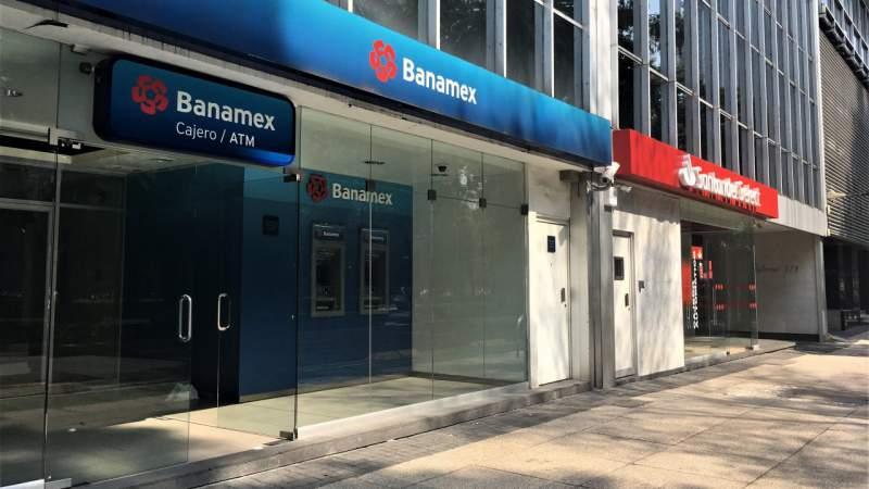 Este lunes no abrirán los bancos ¡Tome sus precauciones!