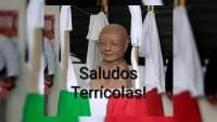 Busto de Benito Juárez causa burlas y críticas