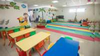 MC promueve 470 amparos contra recortes a estancias infantiles en Michoacán