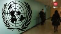 México acepta 262 recomendaciones de Derechos Humanos, excepto dos, sobre el aborto y crímenes de guerra