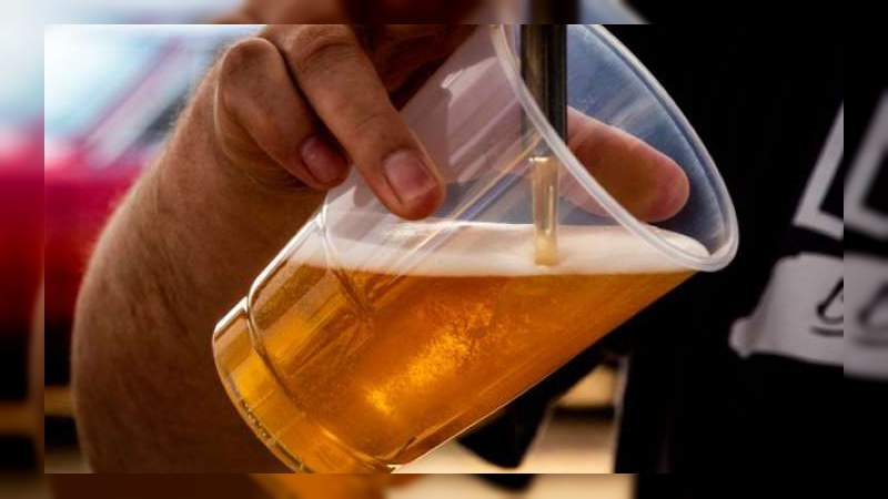 SAT va contra las bebidas alcohólicas piratas