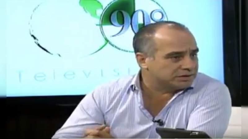 Distribuidores de Automóviles se pronuncian a favor de la Zona Económica Especial en Lázaro Cárdenas