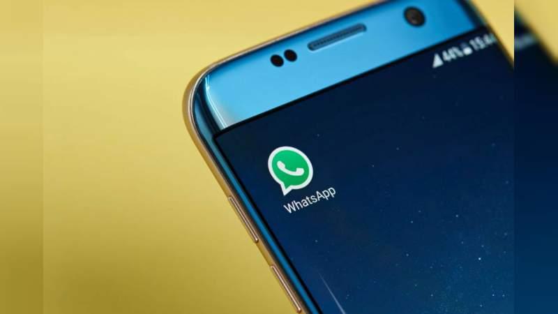 Ya podrás enviar dinero a través de WhatsApp