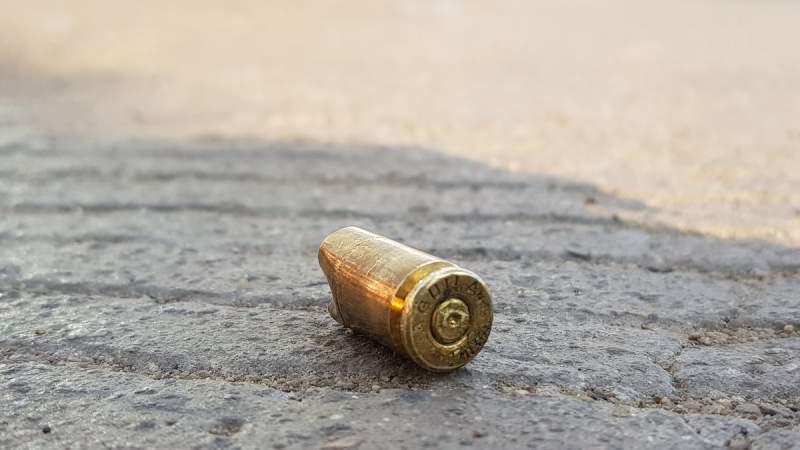 Fueron tres asesinados en restaurante en La Ruana; eran hermanos y primo