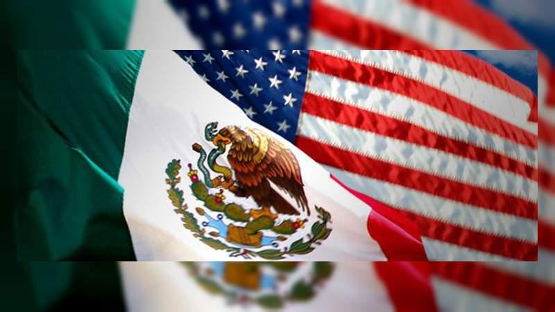 Durante 2019, México se convirtió en el mayor socio de EE. UU.