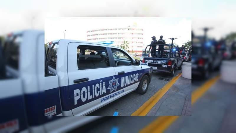 Ejecutan a pareja de presuntos traficantes, abusan de hija menor y la obligan a conducir auto con sus cuerpos en Tijuana, Baja California