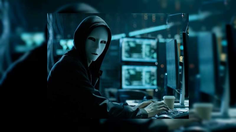 Detienen a tres alemanes por vender en la Deep Web