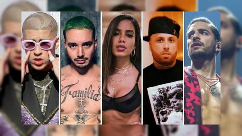 Estudio revela que amantes del reggaetón tienen un coeficiente intelectual más bajo que la mayoría